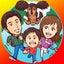 画像 進め!たまちゃんず☆~家族地球探検記~のユーザープロフィール画像