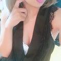 S☆magic 天野サラ ブログのプロフィール