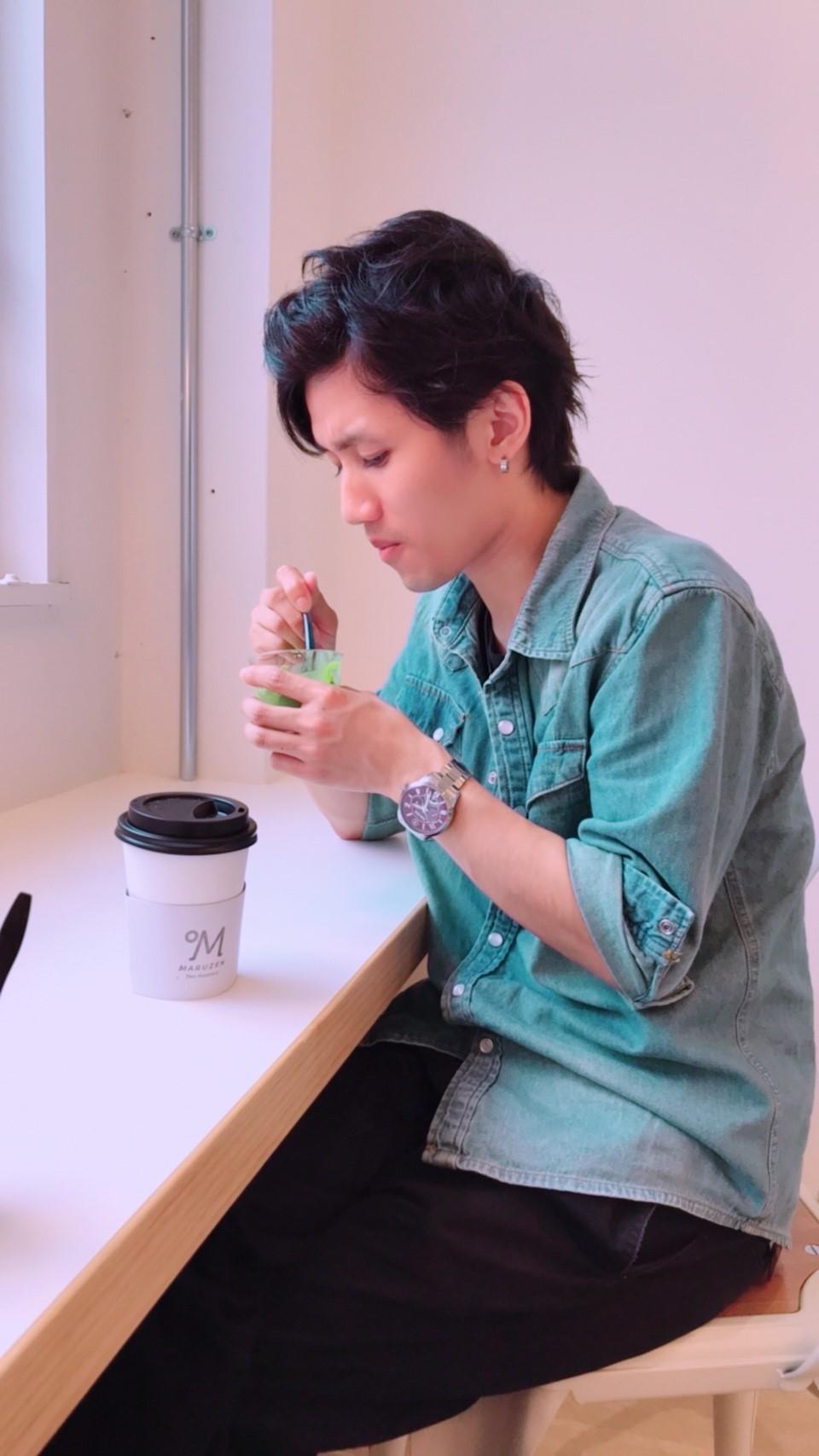 kazuhadesu0126