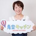 Dr.Hayamaのプロフィール