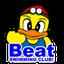画像 ビートスイミングクラブ上津プールの【人にやさしく】のユーザープロフィール画像