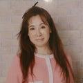 junko-otani515のプロフィール
