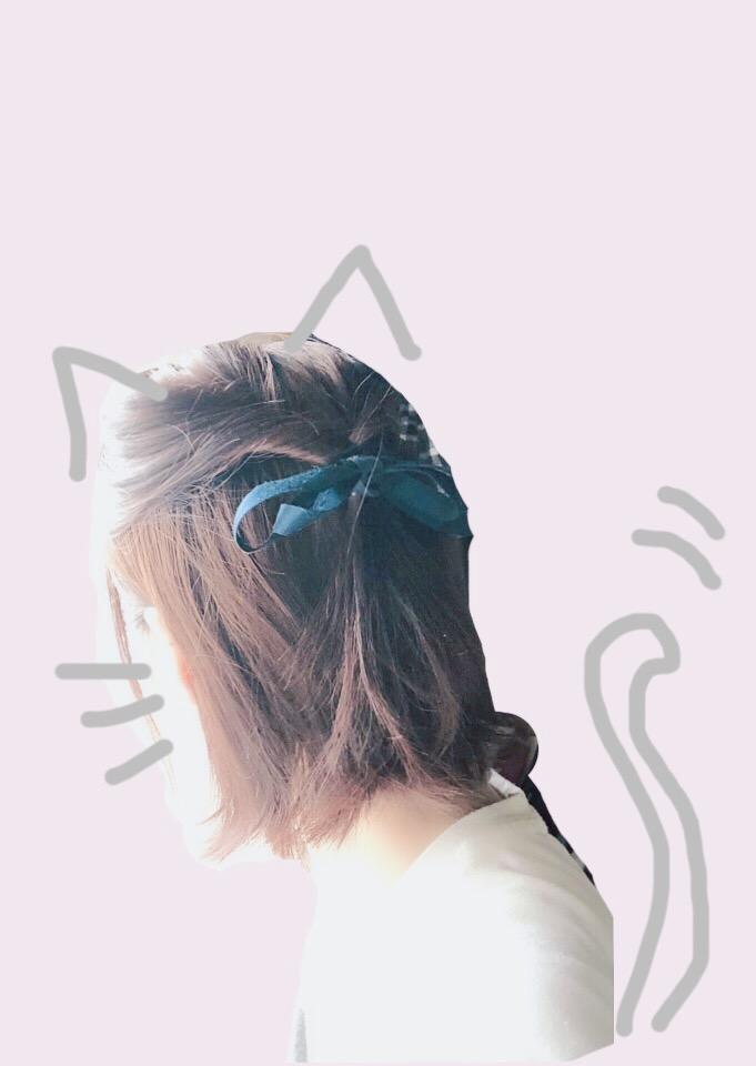 猫舌かふぇ店長 310