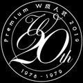 PremiumW成人式2019実行委員会のプロフィール