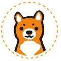 秋田大学 全学卓球部のプロフィール