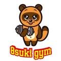 8suki gymヤスキジムのプロフィール