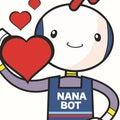 ナナボットのプロフィール