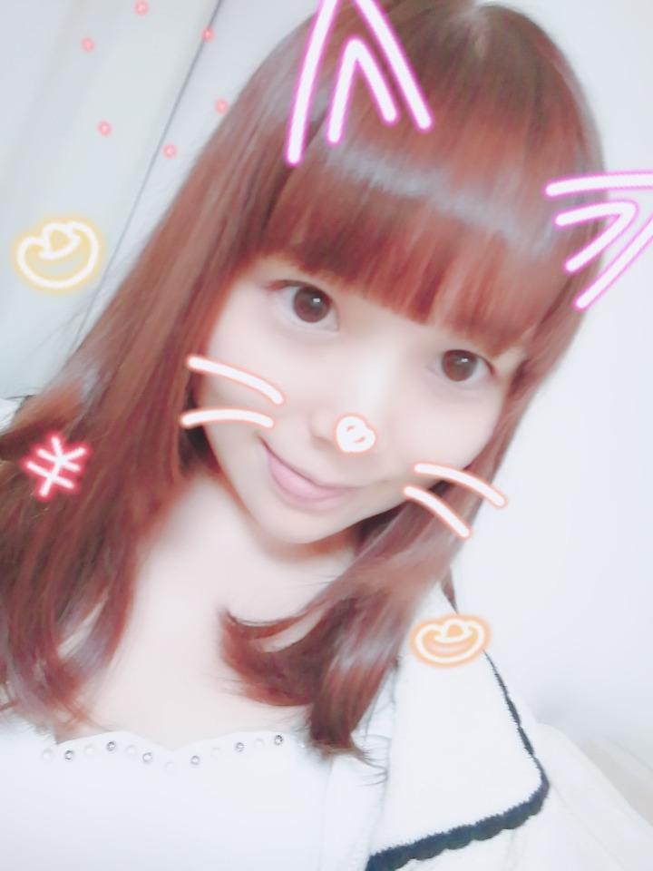 倉原彩果オフィシャルブログ「ゆ...
