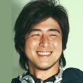 三村ロンド (Rondo Mimura)のプロフィール