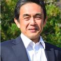 二宮町議会議員松崎たけしのプロフィール