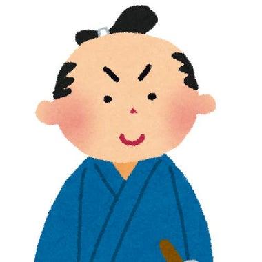 ブログ侍のカウンセリング談義