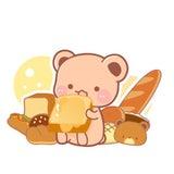 紅子のプロフィール画像