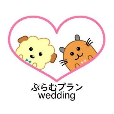 結婚式のセカンドオピニオンプランナー Aya Hosoda