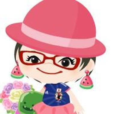 andyhiro