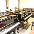小野ピアノ教室のプロフィール