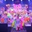 画像 横浜関内ショークラブ☆LOVE'S YOKOHAMAのブログのユーザープロフィール画像