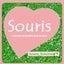 画像 Souris(スーリー)ゆめタウン久留米店 スタッフブログのユーザープロフィール画像