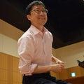 KiyotoHAMATSUのプロフィール