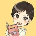 ajiro-family(atsusan)のプロフィール