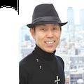 佐藤青児のプロフィール