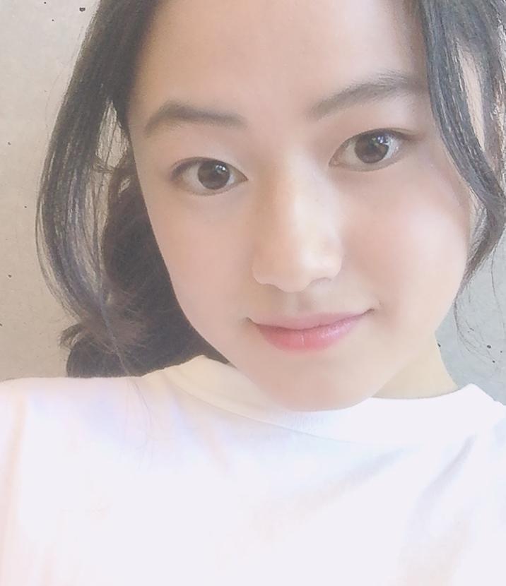 Yoshimi Yasuda☆