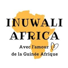 西アフリカ・ギニア通信 -