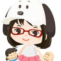 NHK「まんぷく」あらすじ・感想