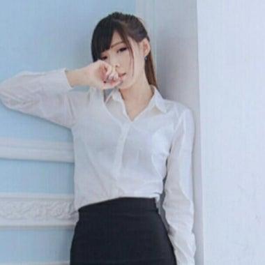 神戸女子  beautiful luna