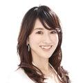 【顔タイプ診断】で似合う服と髪型がわかる♡岡田実子のプロフィール