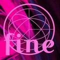 エステfine  〜フィーネ〜のプロフィール