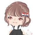 maple☆のプロフィール