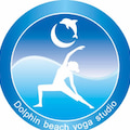 studio-dolphinbeach-yogaのプロフィール