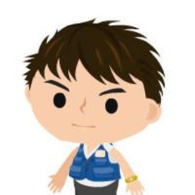 元国内大手経営コンサルティング会社MVPコンサルの日記