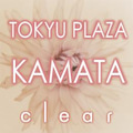 clear20181109のプロフィール