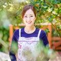 """記念日スイーツサロン""""Asweets"""" Aya Imaiのプロフィール"""
