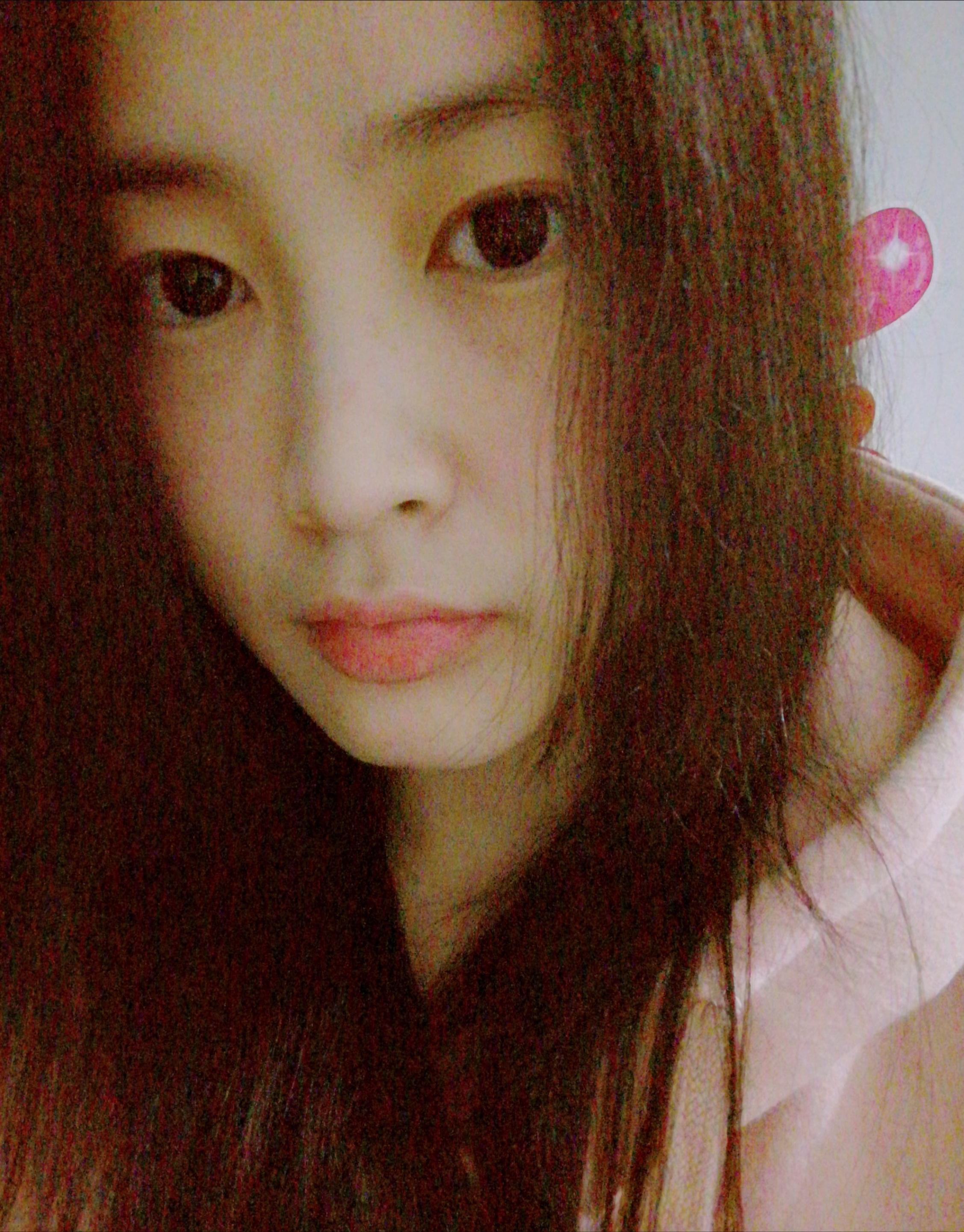 Yuzuki★柚季