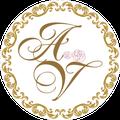 Aroma Vita 神戸御影のアロマ・ハーブ教室のプロフィール