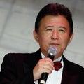 梶木敏巳のラジオブロードウェイ♫ラジオ番組♬のプロフィール