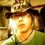 画像 DEATH VIDEO 2000のユーザープロフィール画像