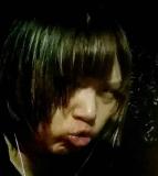 闇鬱(亞零の人形)