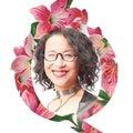 クリエイティブディレクター/山田 ミユキのプロフィール