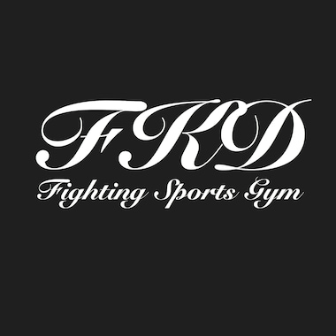 FKDキックボクシングジム
