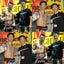画像 市原市姉崎のスポーツジムワンズゴールのブログのユーザープロフィール画像