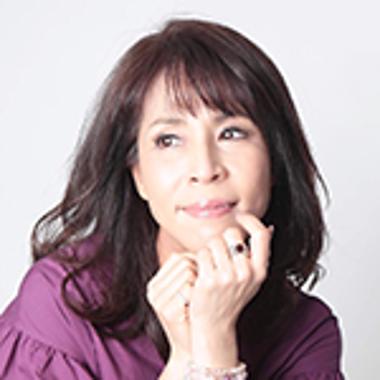 桐嶋めぐみOfficial Blog「毎日がミラクル」Powered by Ameba