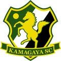 kamagayascのプロフィール