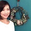 アロマサロンSri(シュリー) 西川 由美子のプロフィール