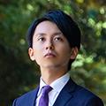 羽賀ヒカル@神社ノートのプロフィール