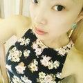 momoko_asouのプロフィール