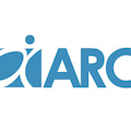 ARCのスタッフx3のプロフィール
