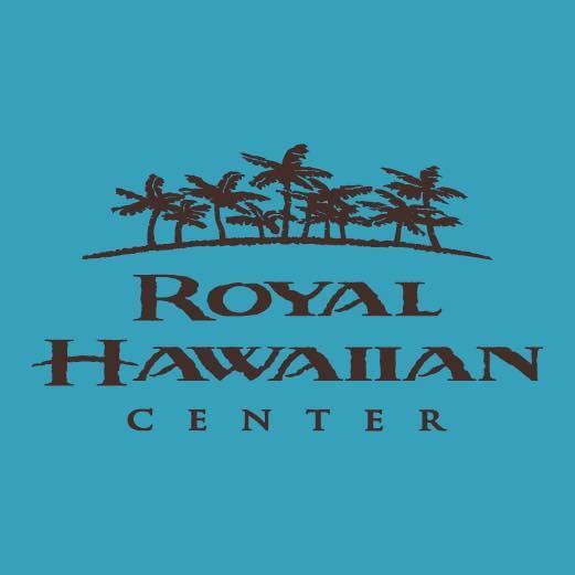 RoyalHawaiianCenter